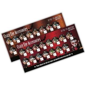 DL Cards