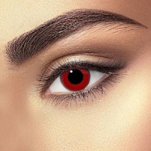 Voldemort Eye Accessories (Pair)