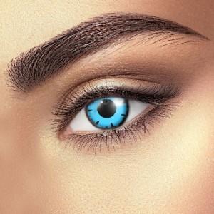 Wizard Eye Accessories (Pair)
