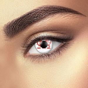 Wales eye accessories