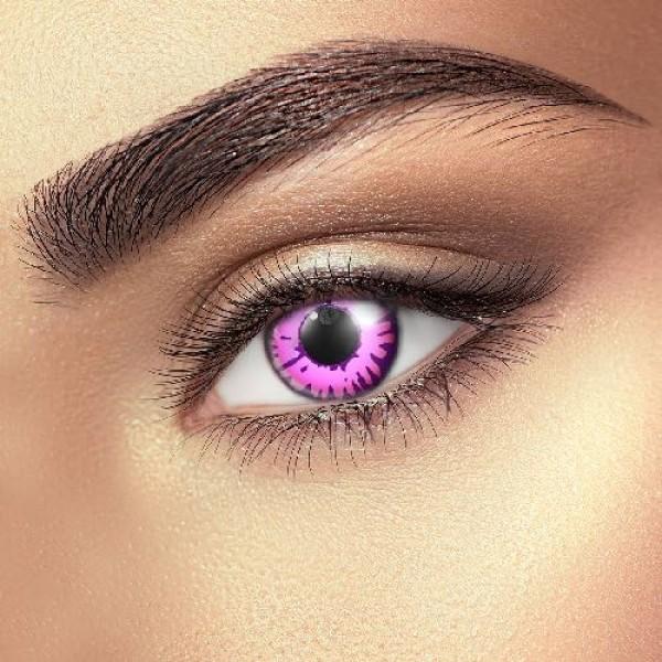 Enchanted Eye Accessories (Pair)