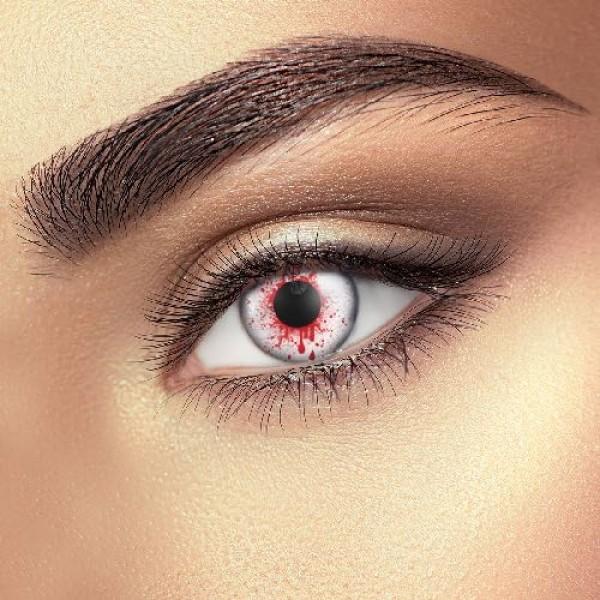Trauma Eye Accessories (Pair)