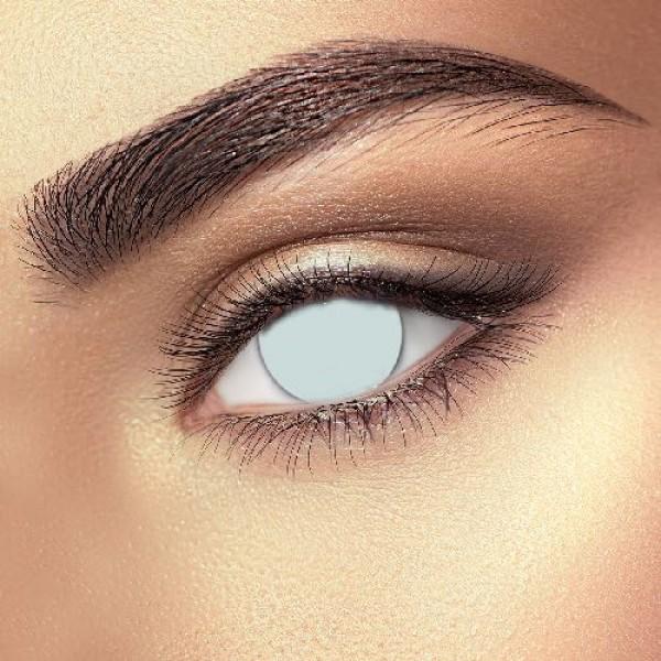 Walking Dead Eye Accessories